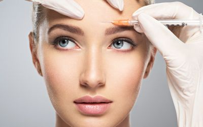 Nonsurgical Facial Rejuvenation Procedures in Patients Under 50 Prior to Undergoing Facelift: Habits, Costs, and Results