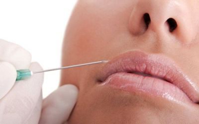 Botox Cosmetics increase overall quality of life and self-esteem
