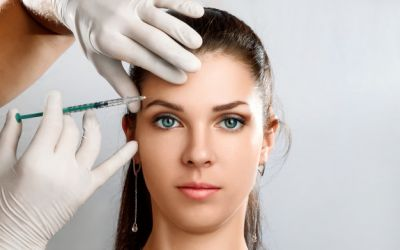 Botox Injections Effective For Treating Stroke Spasticity