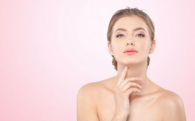 Facial exercise speeds Botox's wrinkle-reducing effects Simple facial exercises shortly after injection get quicker results by one day